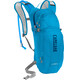CamelBak Lobo Backpack blue